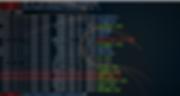 shellter windows binaries.png