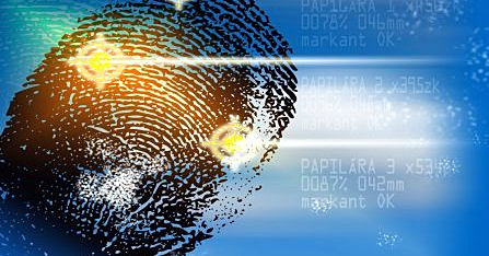 hackers-arise.com - Digital Forensics