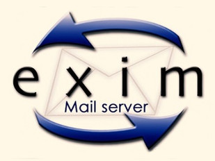 Metasploit Basics, Part 27: Compromising an Exim Email Server