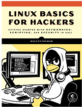 linux4hackers.png