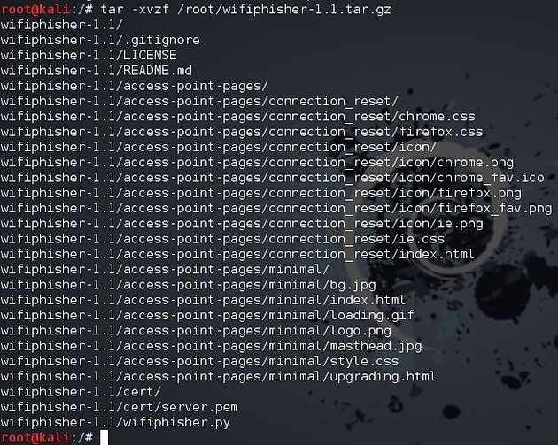 Wireless Hacking: How to Hack a Wi-Fi AP without Cracking Passwords