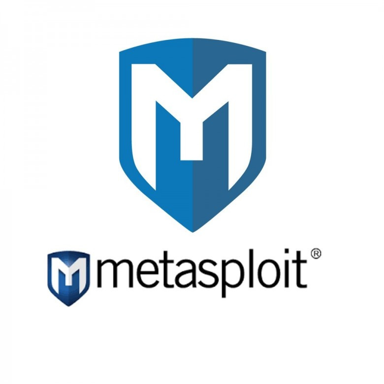 Metasploit Basics, Part 9: Using msfvenom to Create Custom