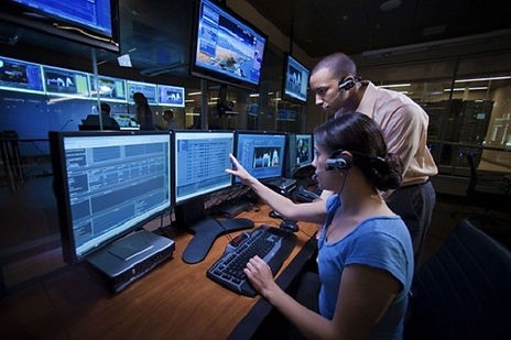 cyber-security job.jpg
