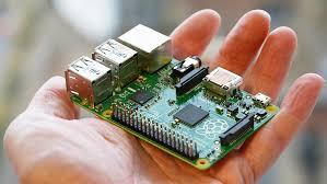 Hack to Spy: Building a Raspberry Spy Pi