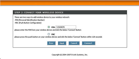 Wireless Hacking: How to Hack the WPS PIN with Reaver
