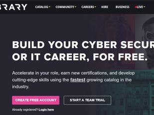 Web App Hacking, Part 15: Web site Fingerprinting with Whatweb