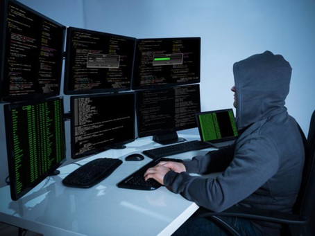 Why Hackers Make the Best InfoSec  Engineers