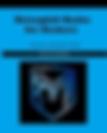 Metasploit Basics for Hackers cover 3.pn
