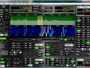 Why YOU Should Study Software Defined Radio for Hackers!