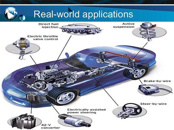 Automobile Hacking, Part 3: Metasploit for Car Hacking