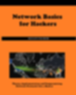 network basics for hackers cover.png