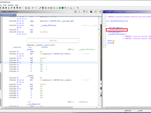 Reverse Engineering Malware: Getting Started with Ghidra, Part 2