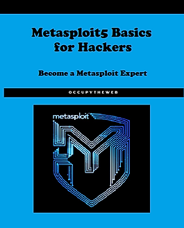 Metasploit Basics, Part 13: Exploiting Android Mobile Devices