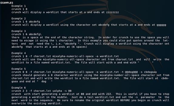 Mr  Robot Hacks, Part 7: How Elliot Hacks Everyone's Password
