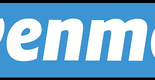 OSINT: Harvesting Venmo Transactions