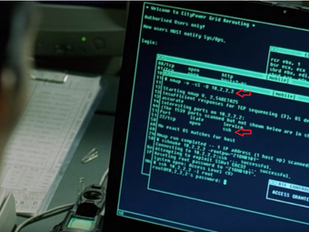 Port Scanning and Recon with nmap, Part 1