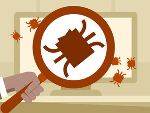 Web App Hacking: Fuzzing Web Apps to Find Bugs  with BurpSuite