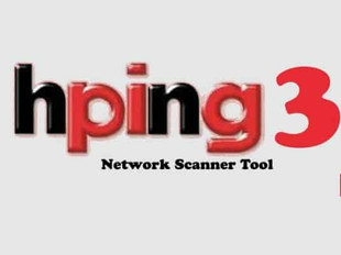 Port Scanning and Reconnaissance with Hping3