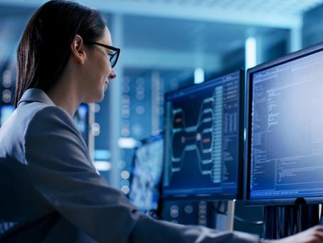 The Hackers-Arise Cyberwarrior Philosophy