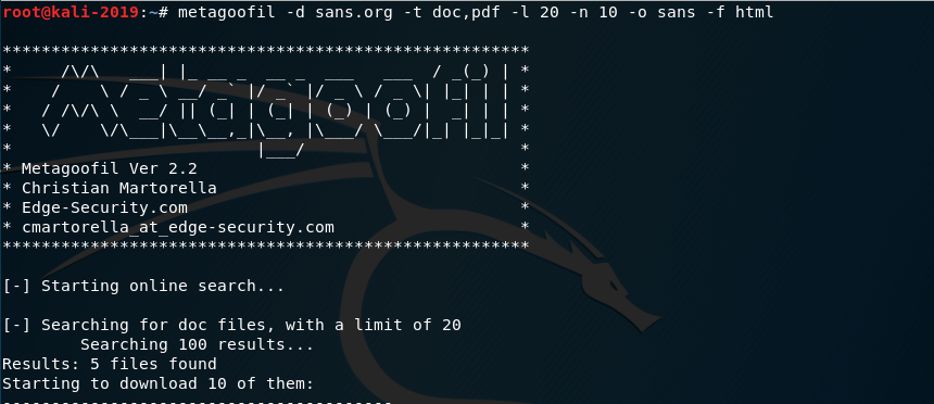 Hackers Arise Blog on Feedspot - Rss Feed