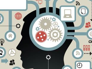 The Art of Social Engineering training, April 13-15