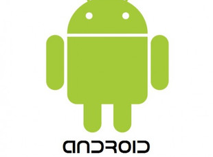 Metasploit Basics, Part 13: Exploiting Android Mobile Devices (Updated)