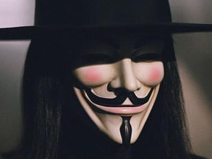 Hack Like OTW
