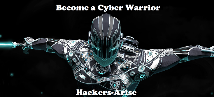 Become a Cyber Warrior.png