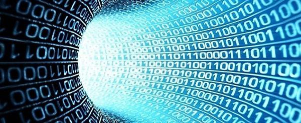 network-forensics.jpg