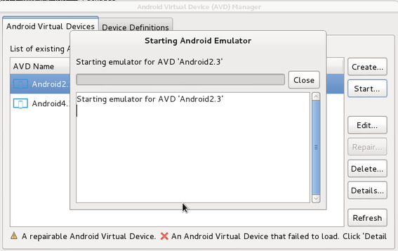 Android Hacking: Setting Up an Android Hacking Lab