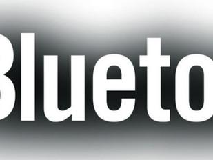 BlueTooth Hacking, Part 2: BlueTooth Reconnaissance