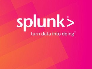 Splunk for Security Monitoring, Part 3: Creating a Real-Time Alert
