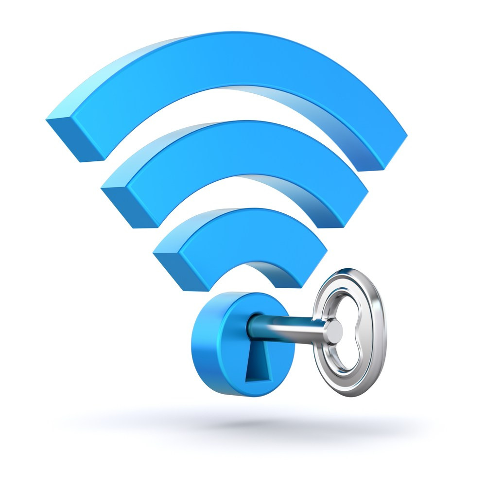 Wireless Hacking: How to Hack a Wi-Fi AP without Cracking