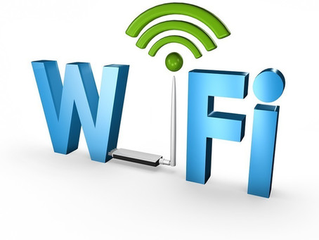 Wi-Fi Hacking: Using wifite for Multiple Attack Strategies against Wi-Fi AP's