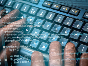 Essentials Skills of a Professional Hacker