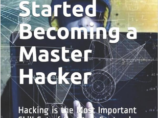 Its  Finally Here!  Master OTW's New Book !