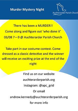 murder mystery poster.jpg