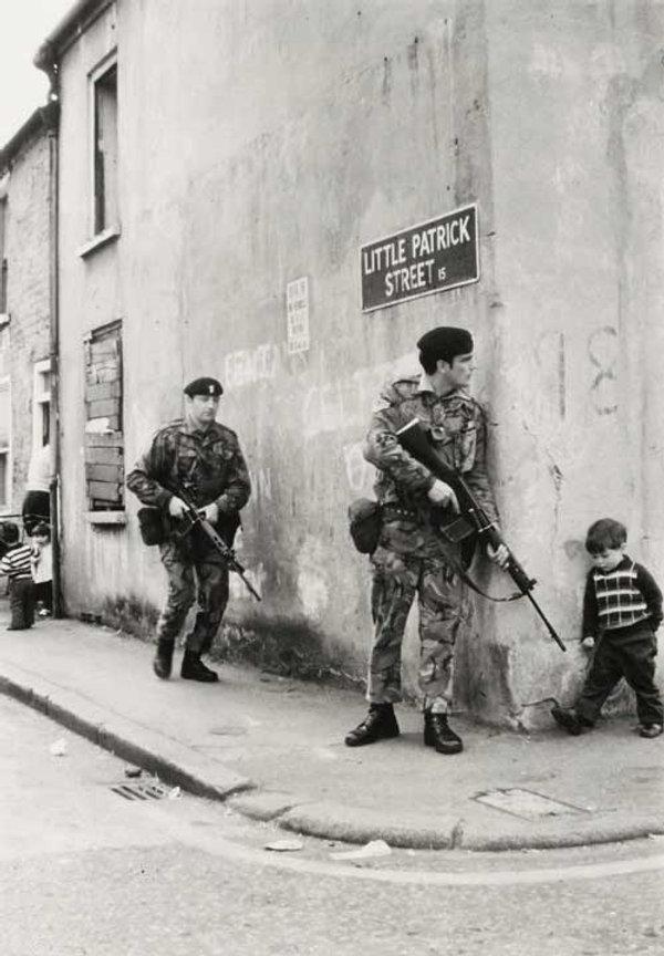 Foot-patrol-patrick-street-excelent.jpg