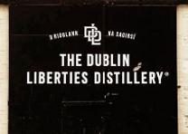 Dublin%20liberties%20distillery_edited.p