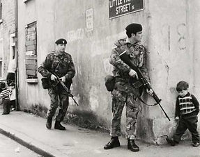 Foot-patrol-patrick-street-excelent_edit