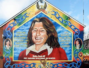 Bobby-Sands_edited.jpg