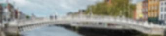 Dublin%202015-176%20(2)_edited.jpg