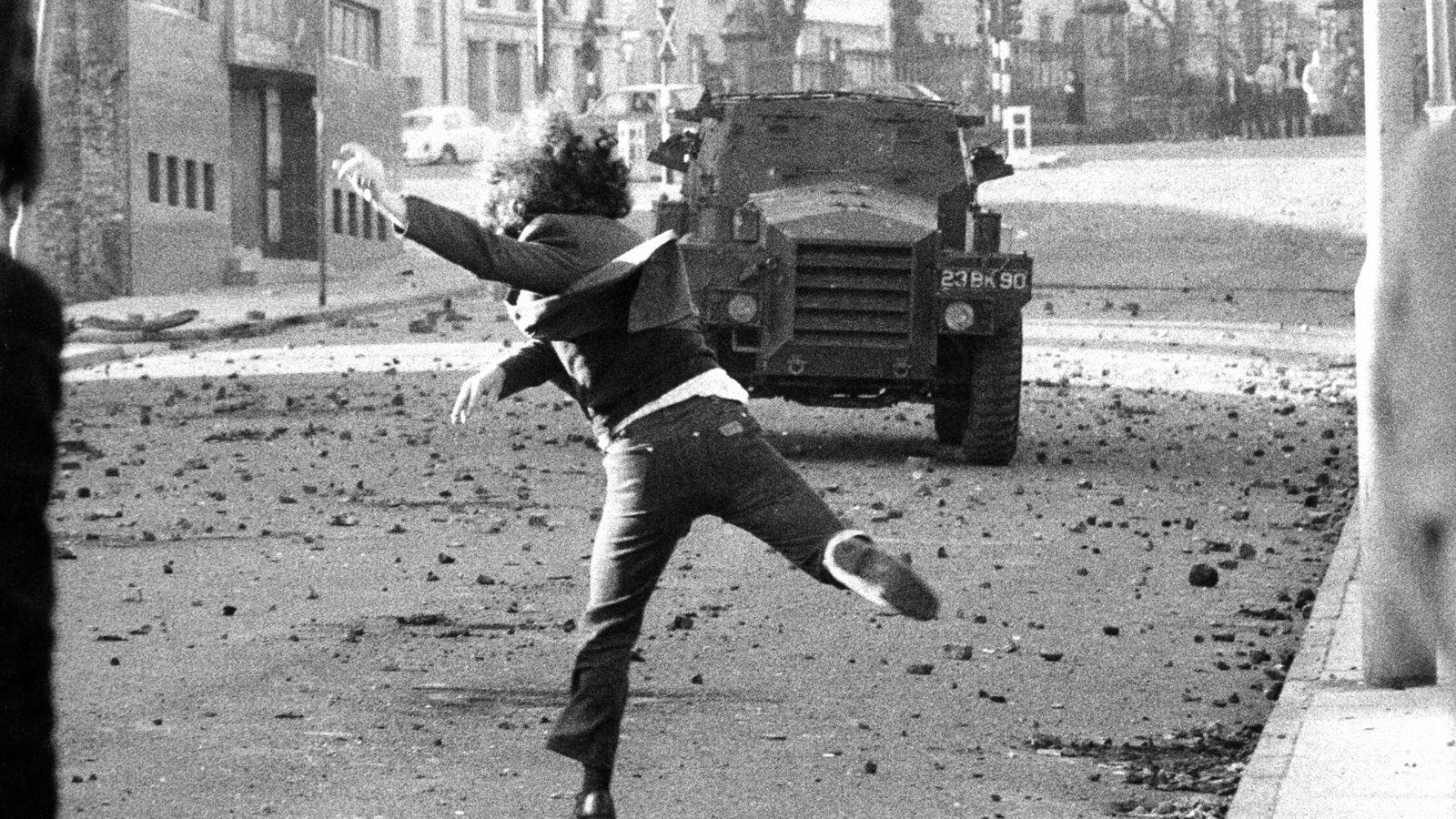 Rioter v Saracen.jpg