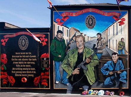 uvf mural resized.jpg
