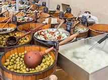 Food tour.jpg