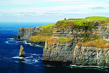 cliffs 2.jpg