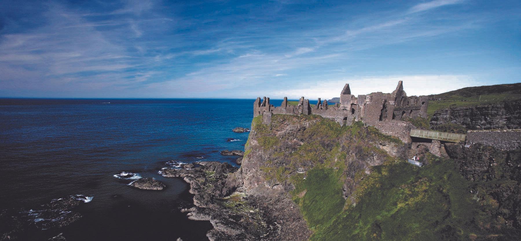 Dunluce Castle.jpg