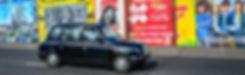 taxi_edited_edited.jpg