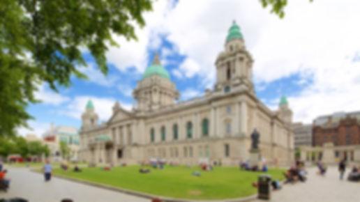 City-Hall 5.jpg