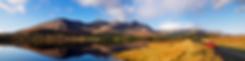 Connemara 11.webp
